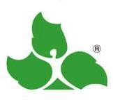 Funksjonellmat logo