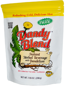 Dandy Blend Kaffe