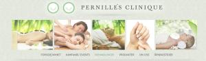 Pernilles