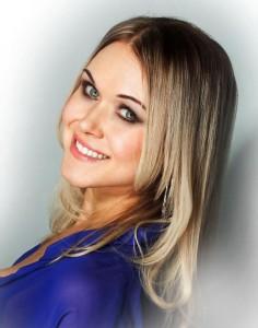 Nina Furseth 1 - Kopi