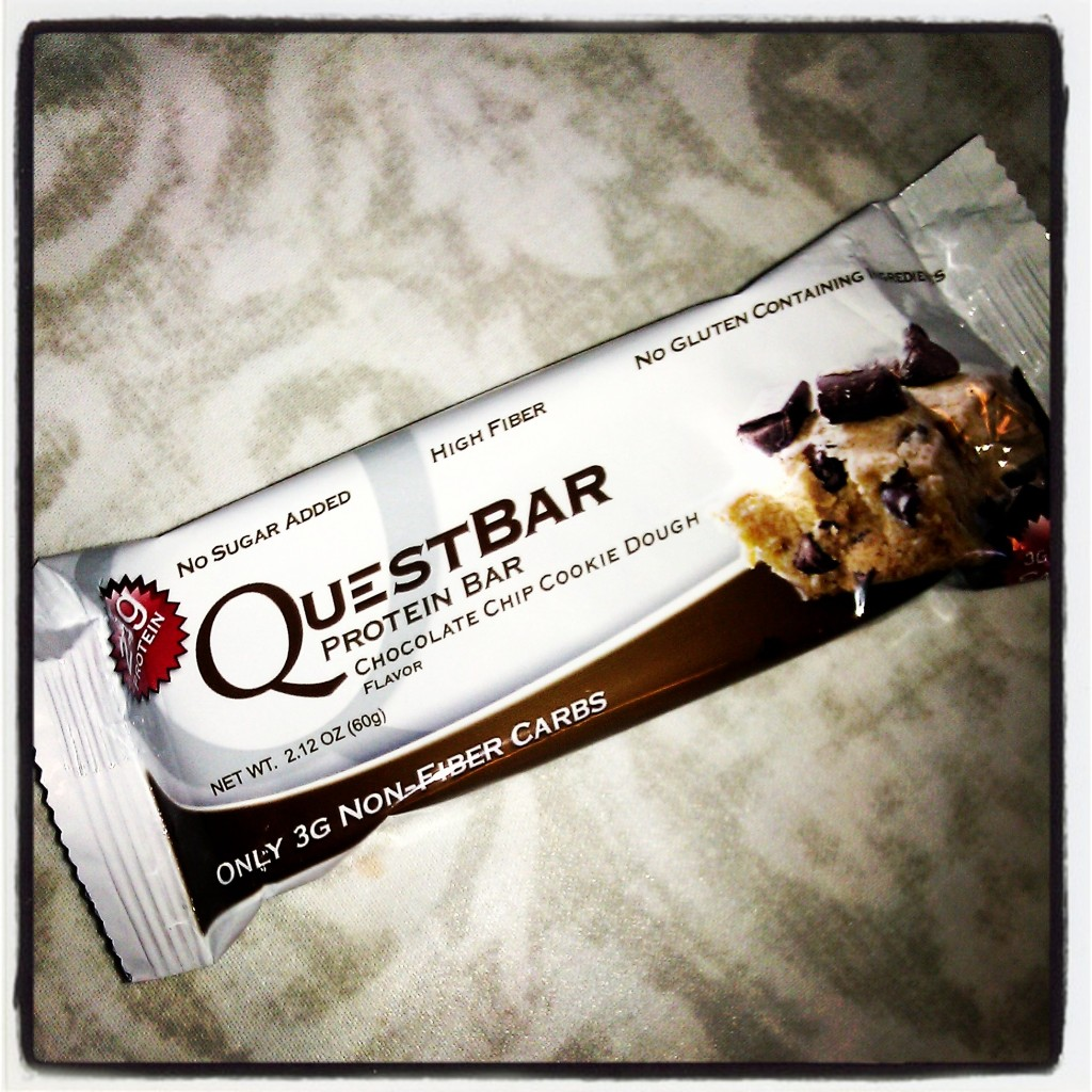 quest ny