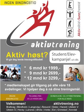 Generell-kampanje-høst-2014-STUDENT